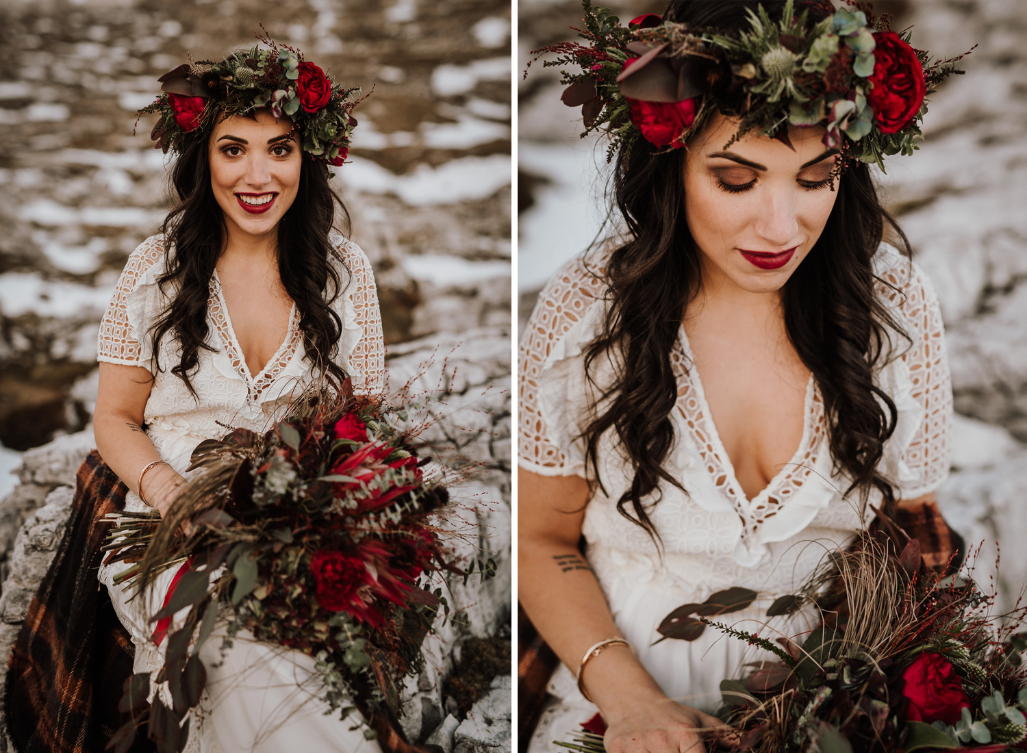 Dolomites Wedding Photographer 45