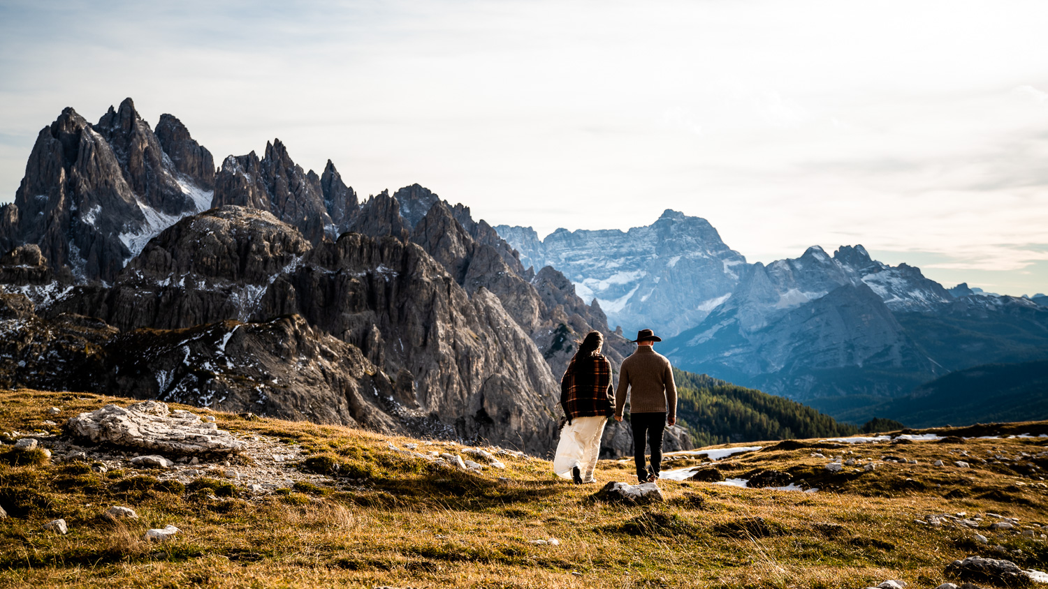Dolomites Wedding Photographer 11