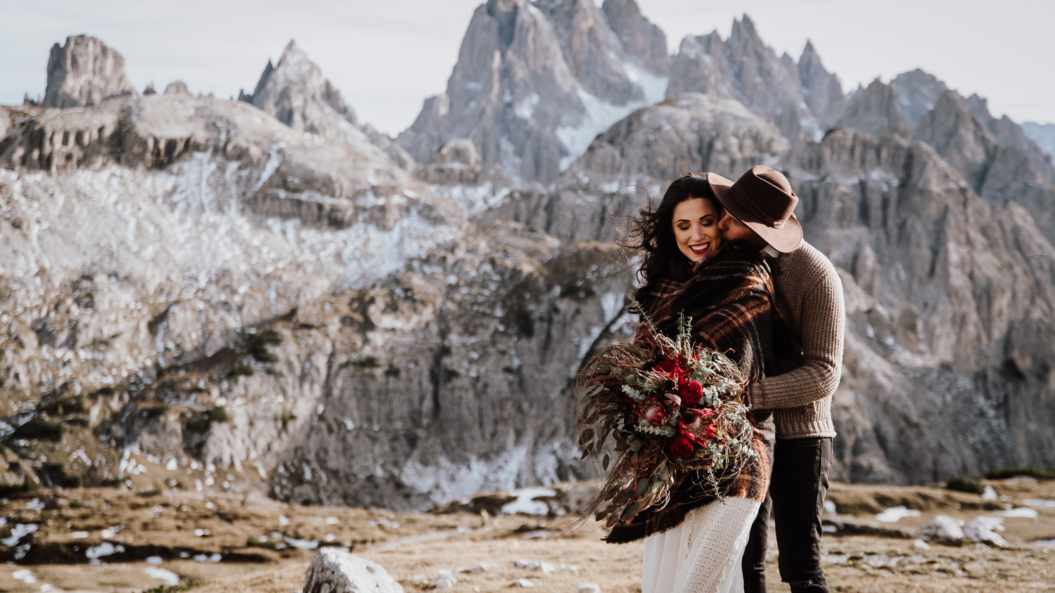 Dolomites Wedding Photographer 14
