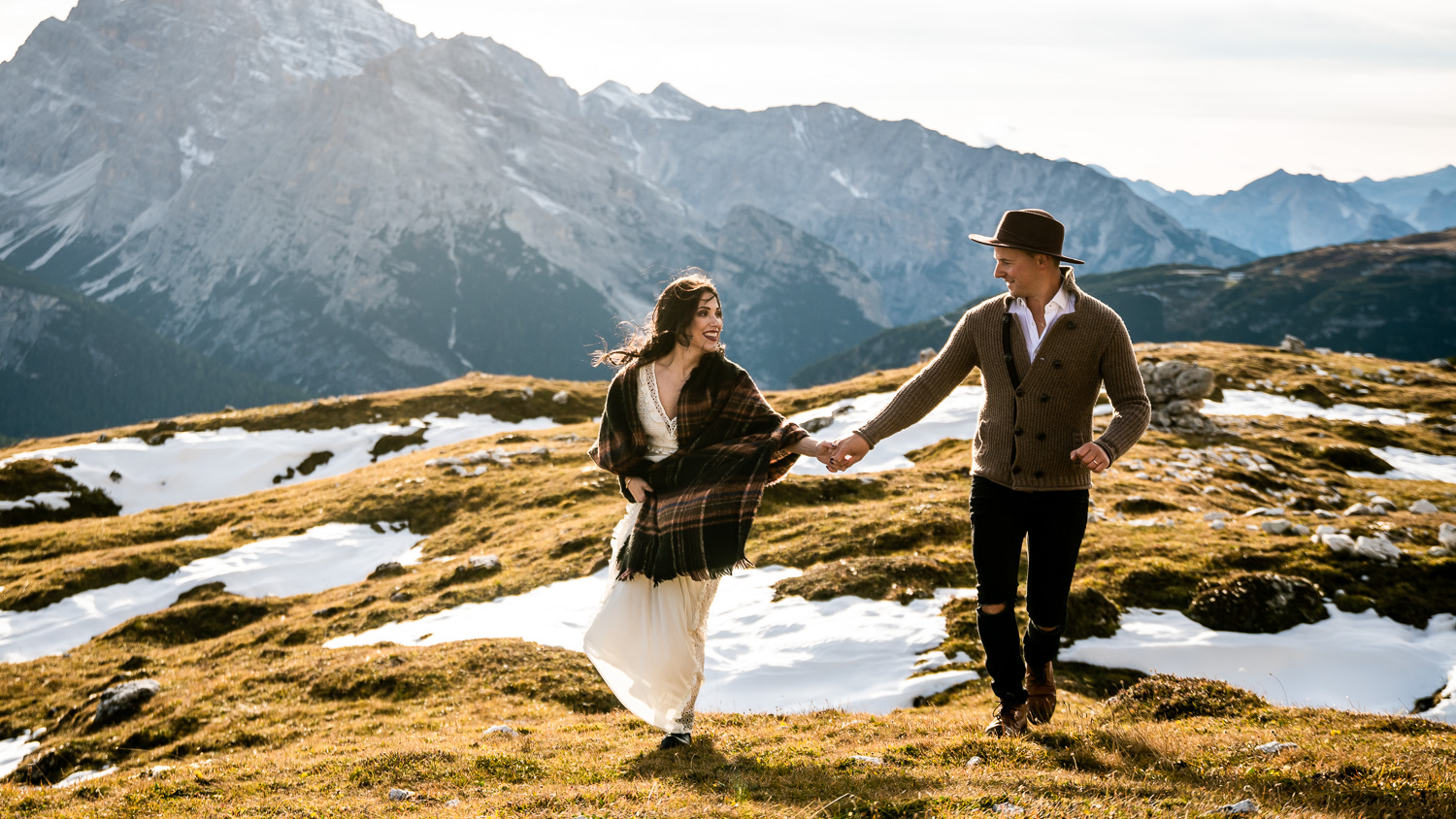 Dolomites Wedding Photographer 18