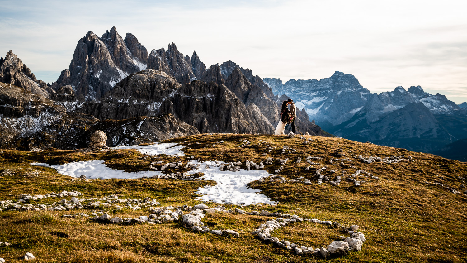 Dolomites Wedding Photographer 19