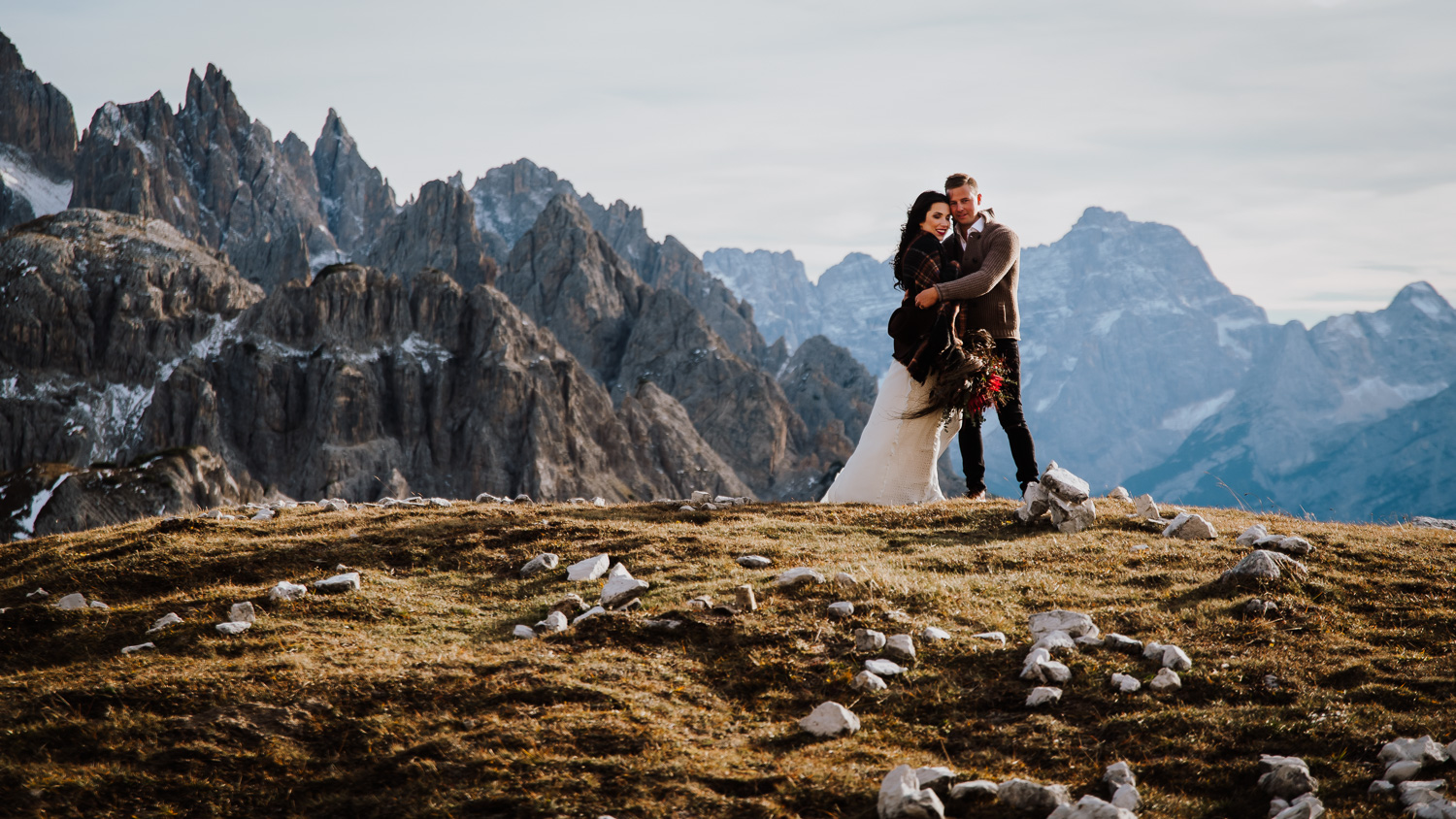 Dolomites Wedding Photographer 20
