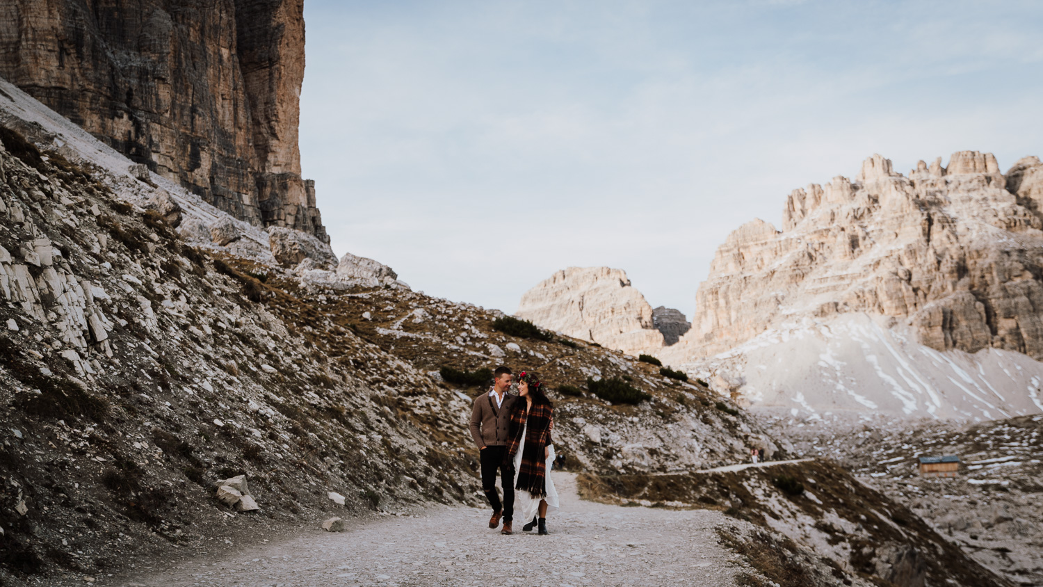 Dolomites Wedding Photographer 29