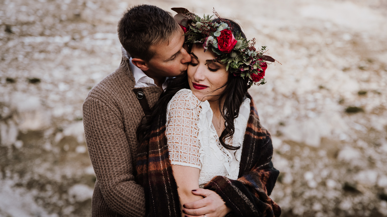 Dolomites Wedding Photographer 31