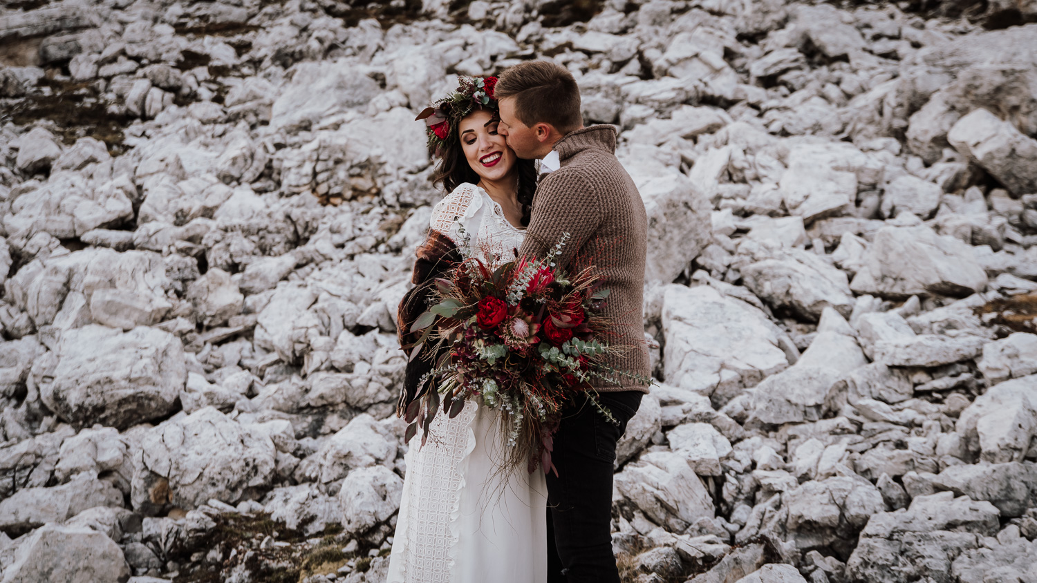 Dolomites Wedding Photographer 35