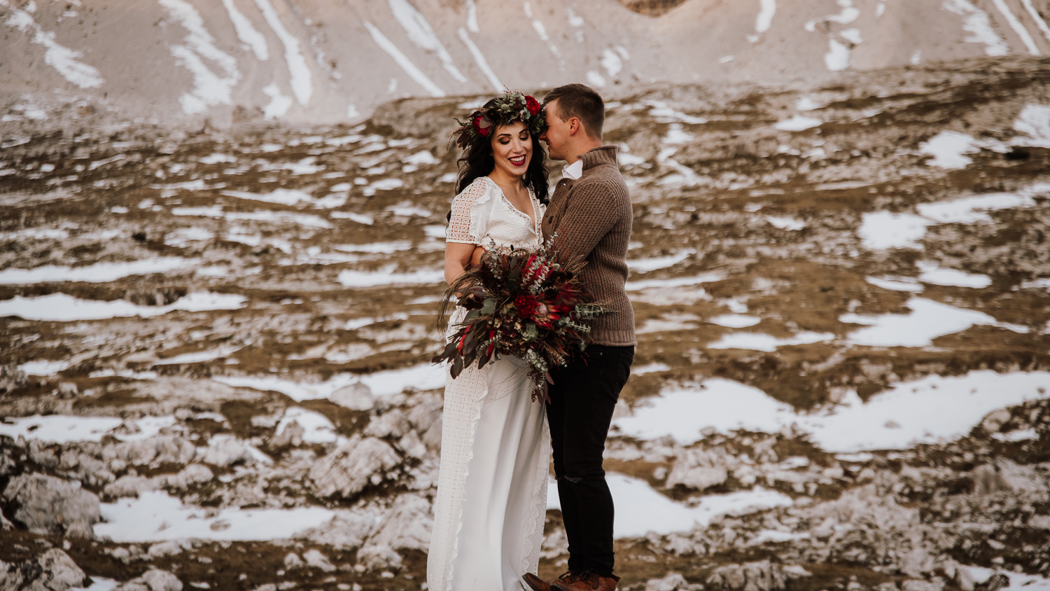 Dolomites Wedding Photographer 37