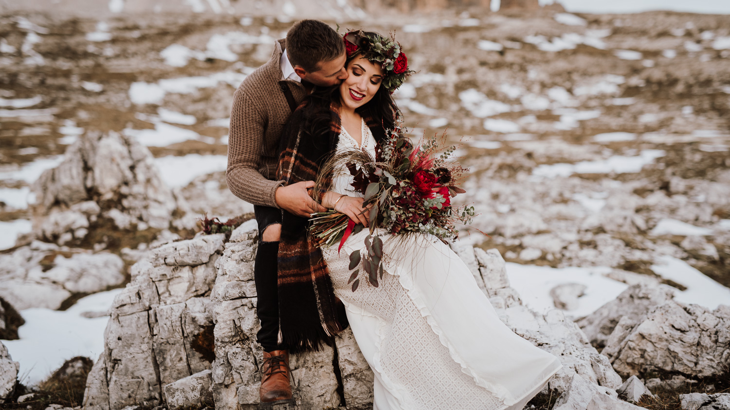 Dolomites Wedding Photographer 42