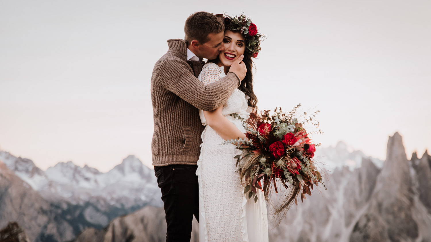 Dolomites Wedding Photographer 48