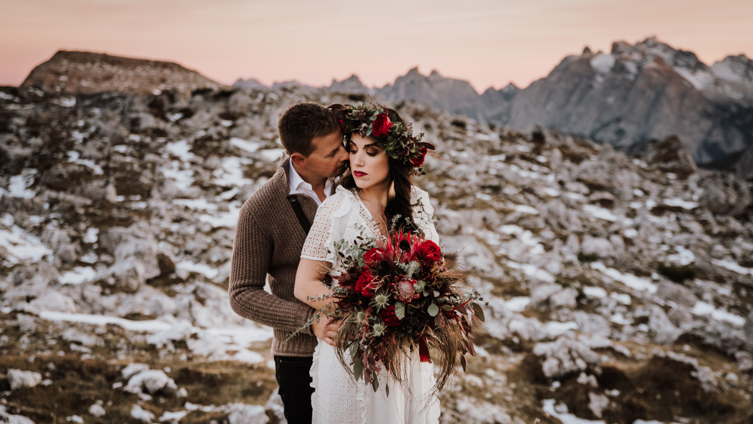 Dolomites Wedding Photographer 51