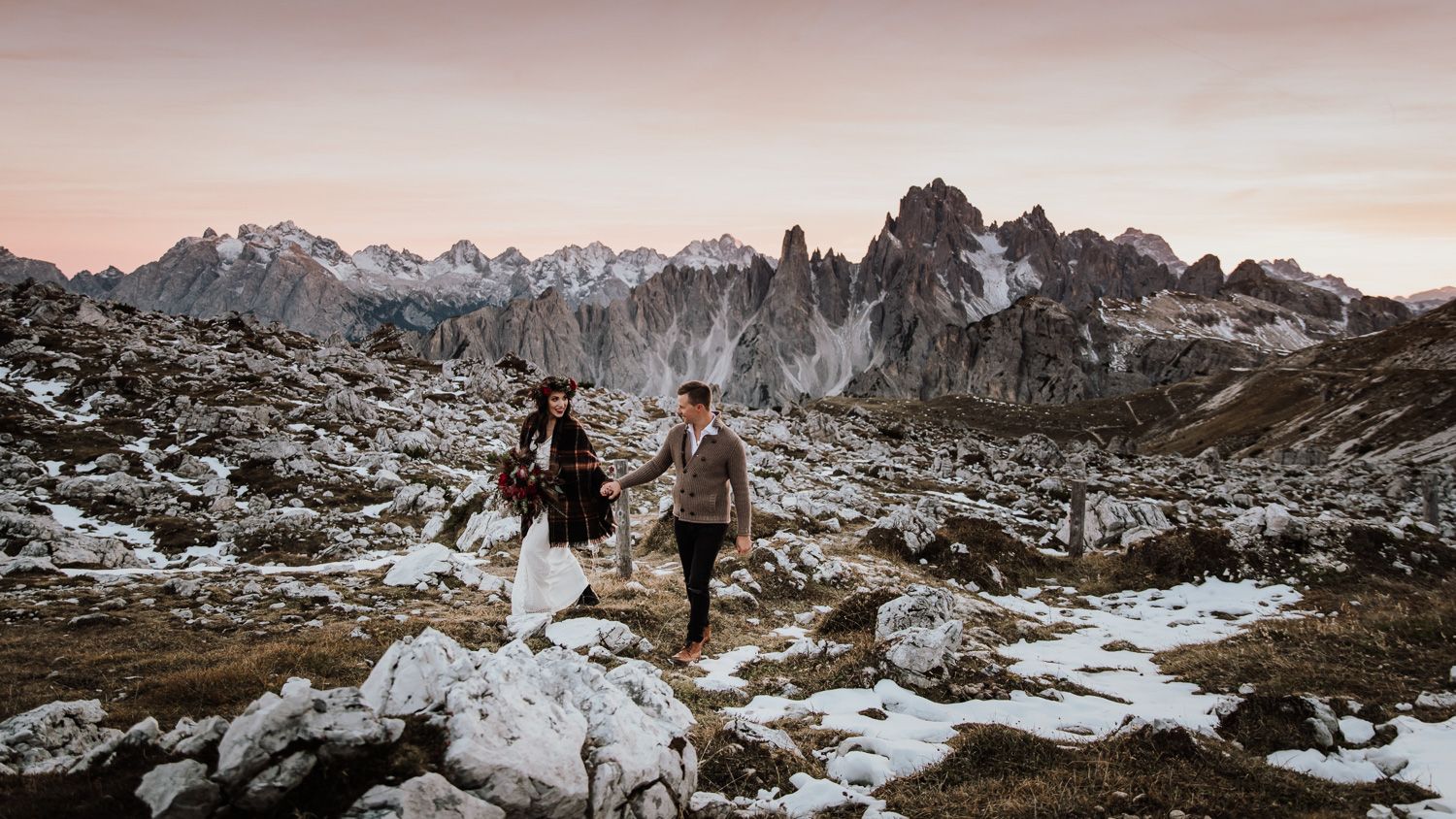 Dolomites Wedding Photographer 52