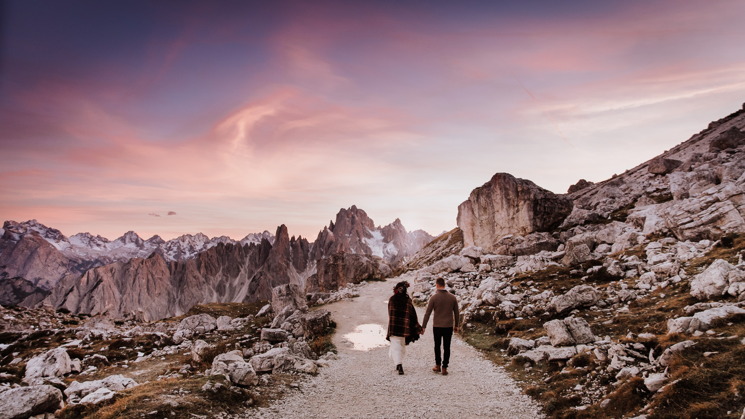 Dolomites Wedding Photographer 55