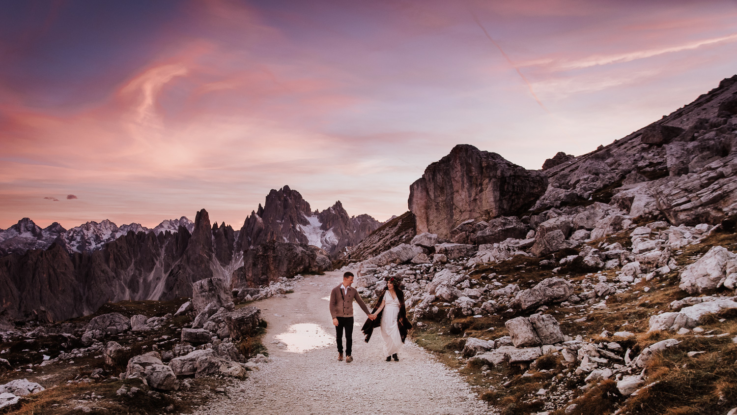 Dolomites Wedding Photographer 56
