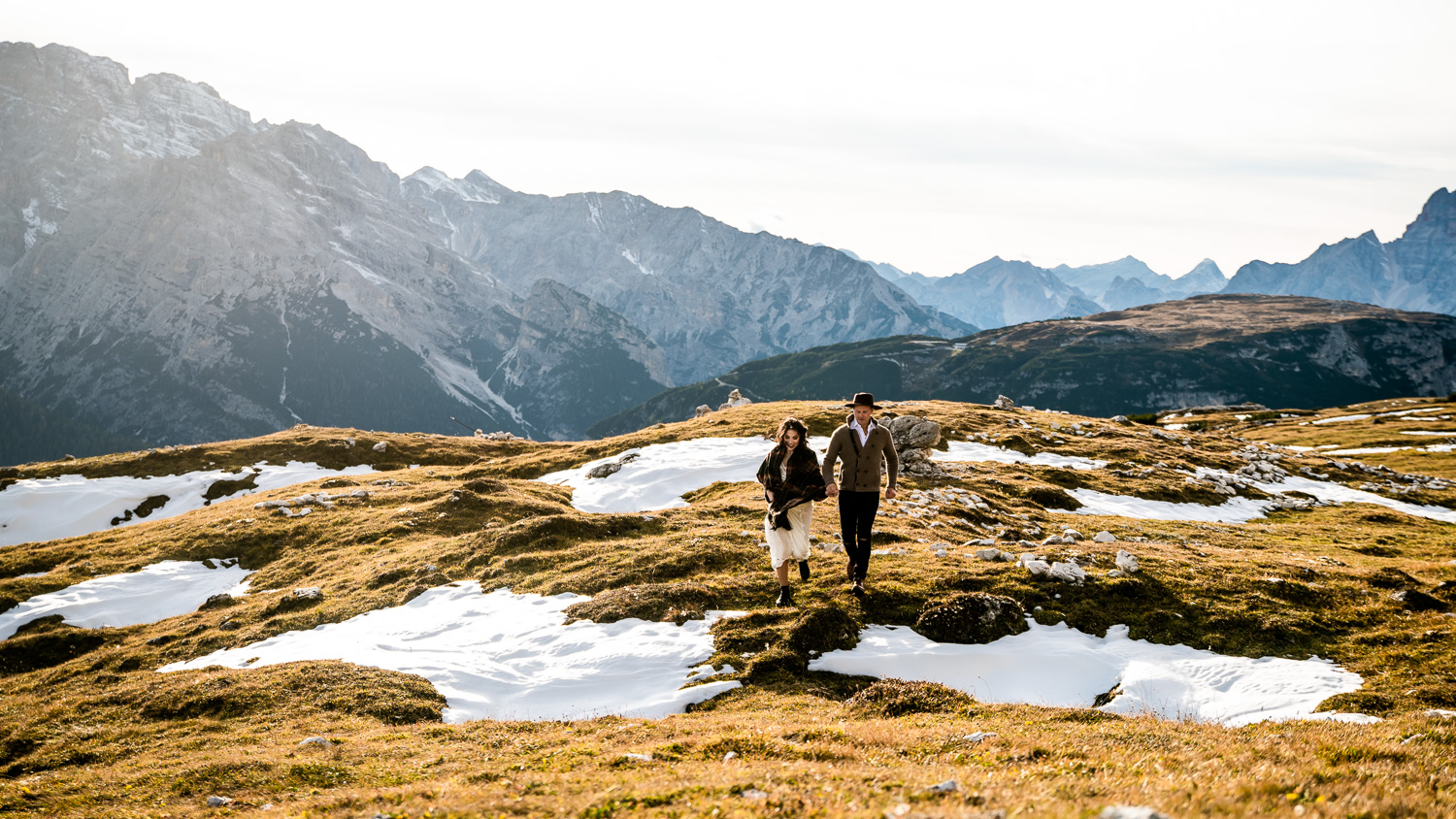 Dolomites Wedding Photographer 17