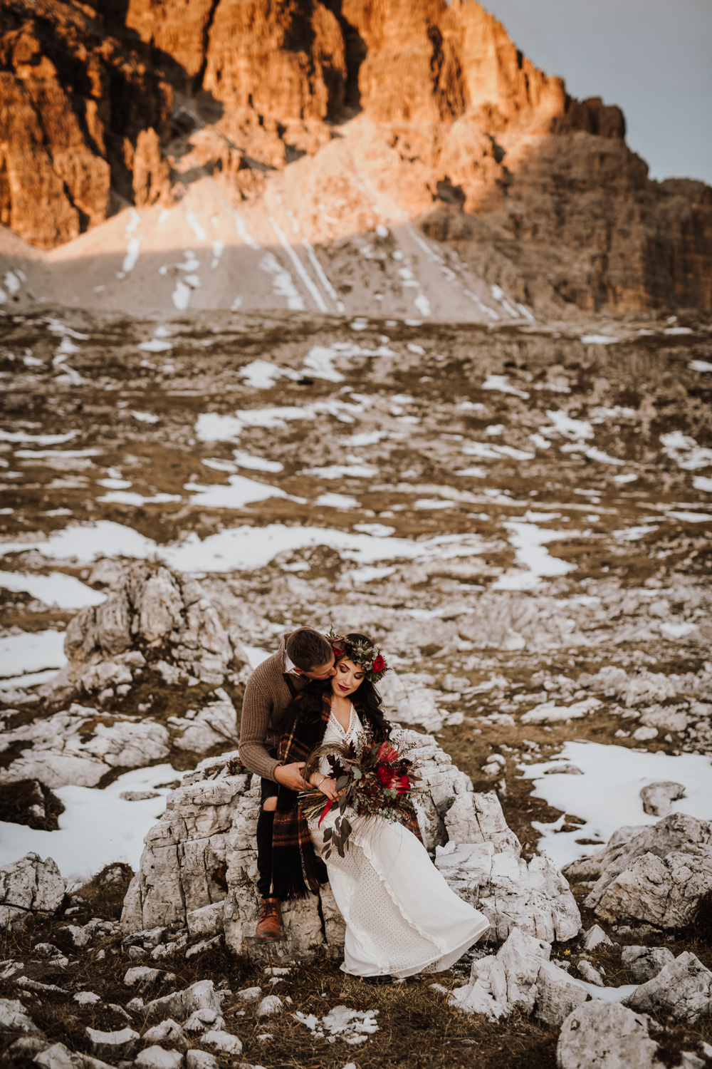 Dolomites Wedding Photographer 43