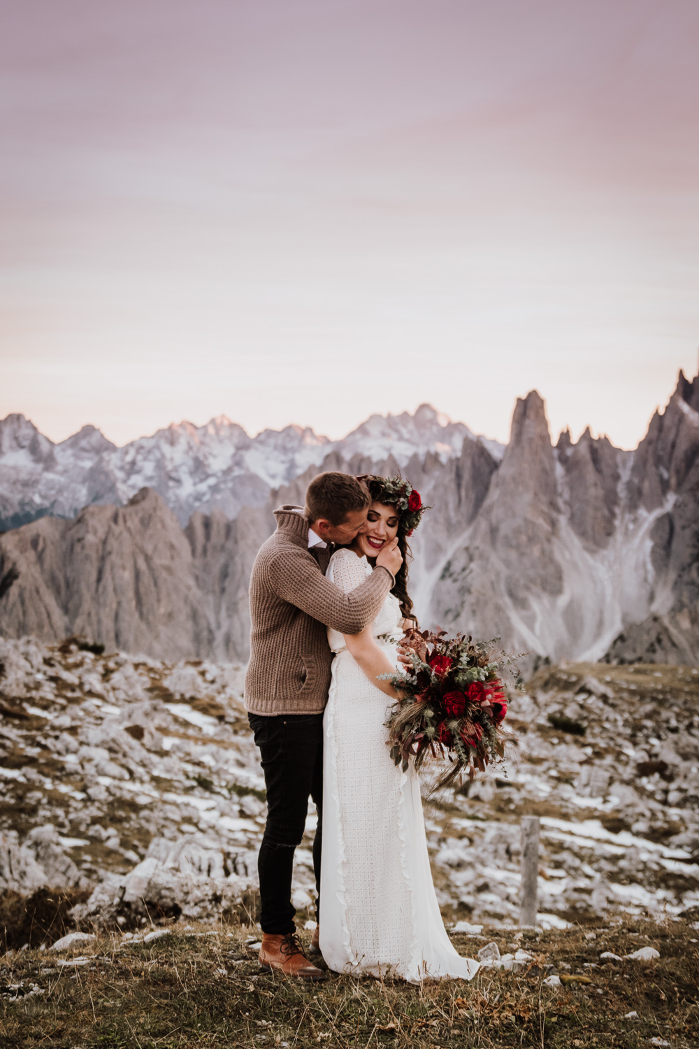 Dolomites Wedding Photographer 47