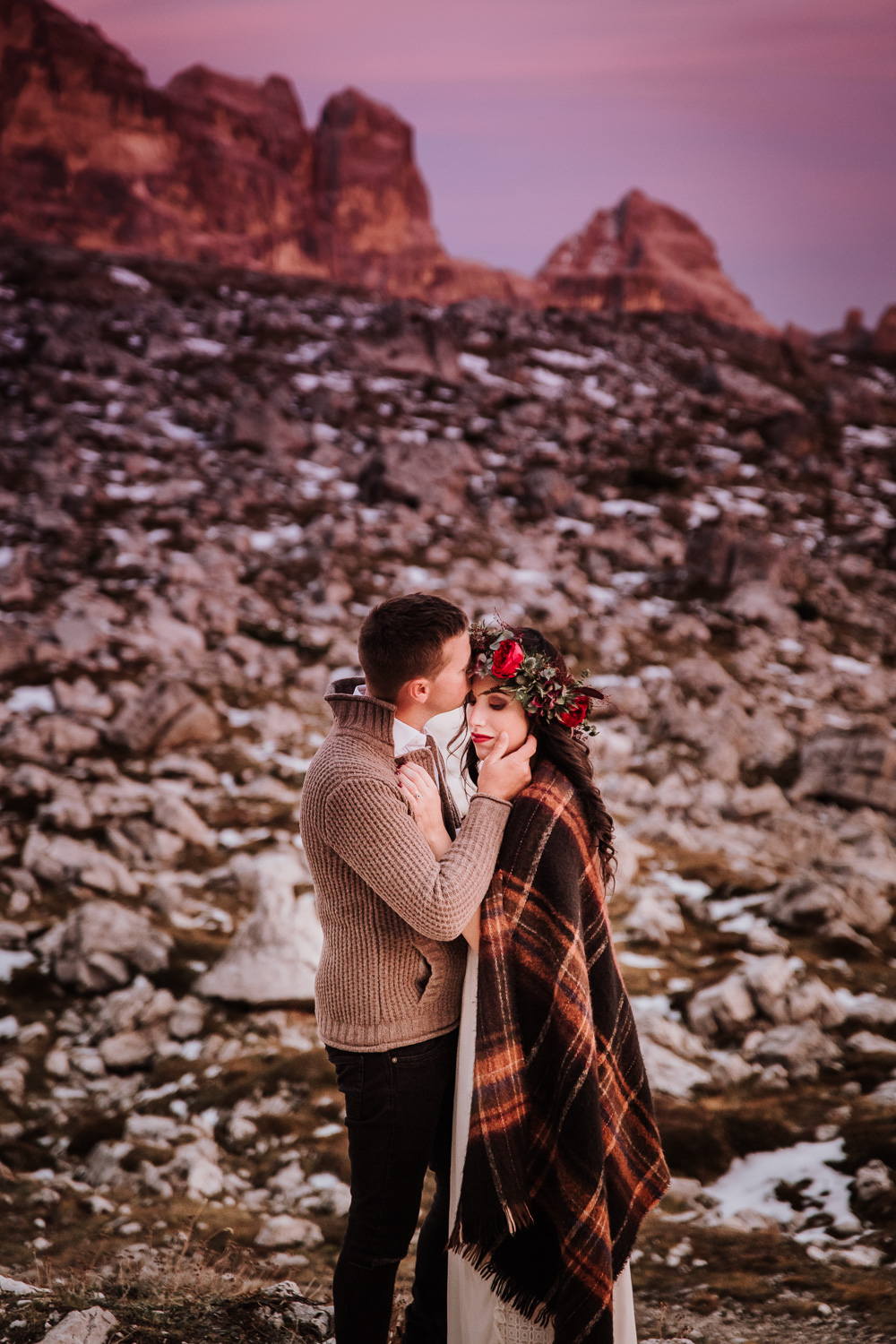 Dolomites Wedding Photographer 59
