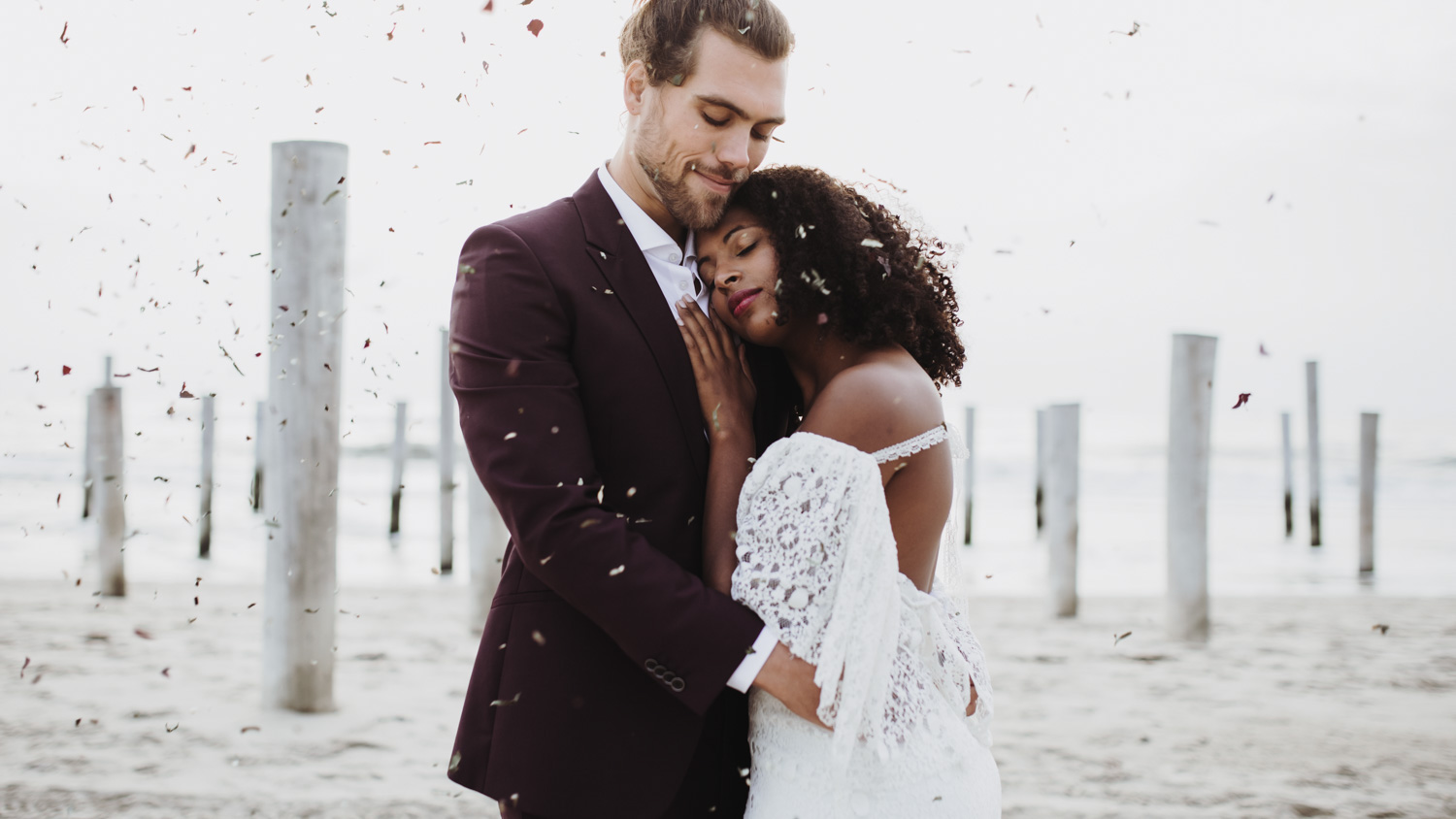 Elopement Netherlands 47